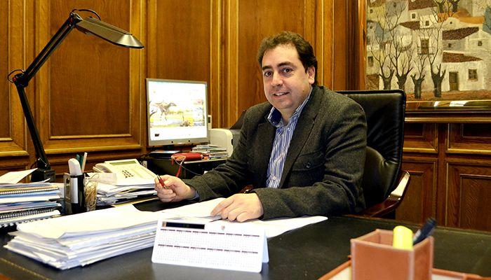 Diputación de Cuenca otorga 250.000 euros en ayudas para la creación o mejora de escuelas infantiles municipales en 13 localidades