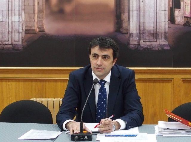 La bajada de impuestos y las bonificaciones generan mayores ingresos al Ayuntamiento de Cuenca en los últimos tres años