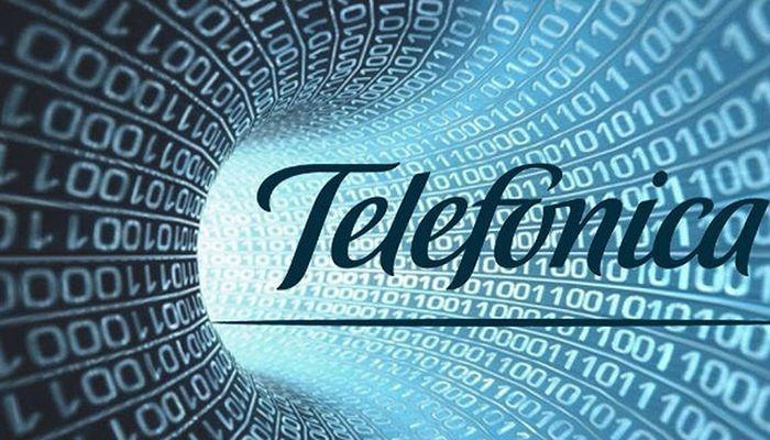 Telefónica prepara su red para dar más velocidad y menos latencia a sus clientes