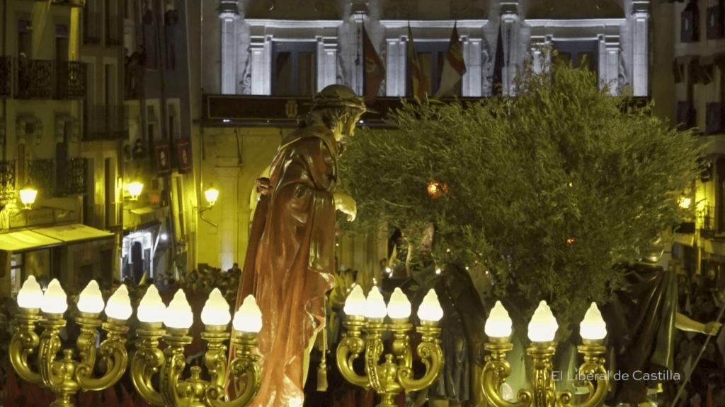 vlcsnap 00890 | Informaciones de Cuenca
