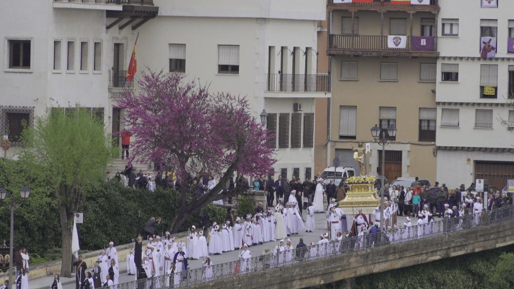 vlcsnap 00902 | Informaciones de Cuenca