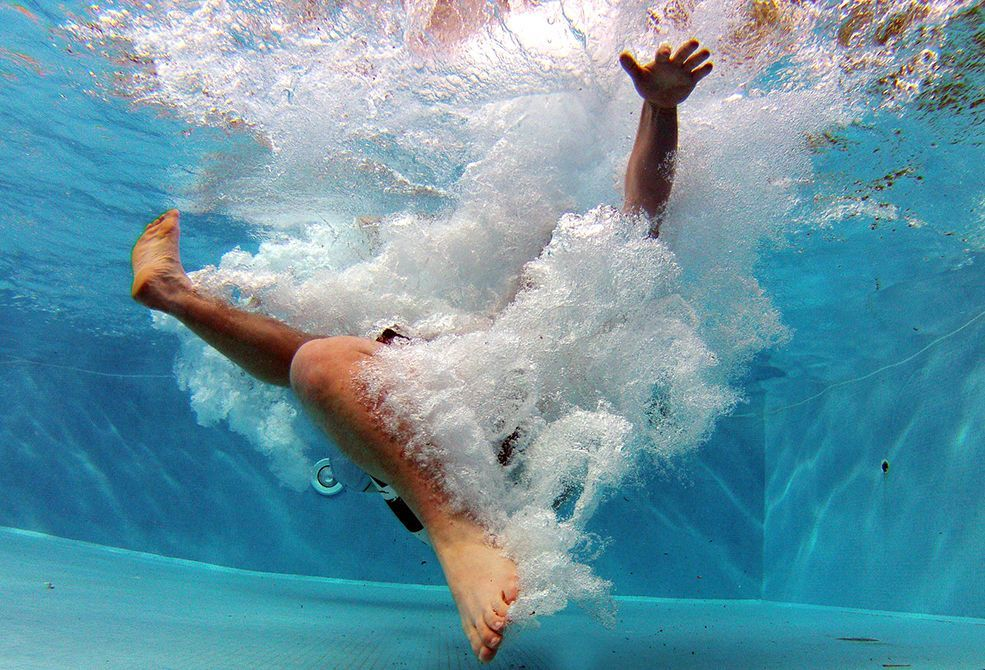 Diputación de Cuenca invertirá este año 25.000 euros en el tratamiento de 121 piscinas municipales al aire libre de 117 localidades