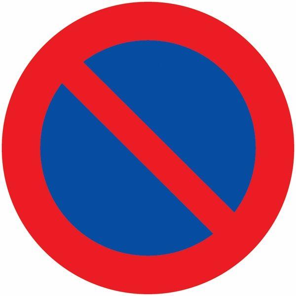 El Ayuntamiento de Huete toma medidas para que los coches no entorpezcan las fiestas de Santa Quiteria