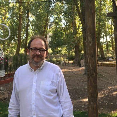 """El Instituto de la Mujer se desvincula de la campaña """"Protege-T"""" puesta en marcha por el Ayuntamiento de Cuenca"""