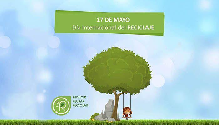 La UCLM celebra una jornada divulgativa sobre la gestión e innovación en el reciclaje de residuos en Ciudad Real