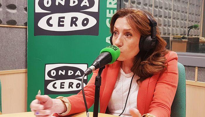 Las candidatas de Cs Cuenca a la Alcaldía y a las Cortes regionales aseguran estar preparadas para ser el cambio que la provincia necesita