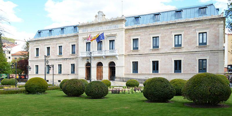 Diputación de Cuenca sigue ayudando a los Ayuntamientos con 55.000 euros para mantener los agentes de Empleo y Desarrollo Local