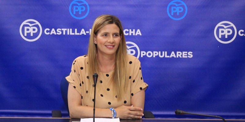 El PP ofrece a Ciudadanos una hora concreta para firmar ante notario el acuerdo para compartir alcaldías y cree que aún está a tiempo de recapacitar