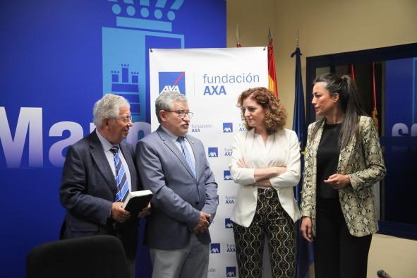 La Junta anima a las familias a profundizar con los orientadores de los centros sobre por dónde deben orientar su futuro sus hijas e hijos