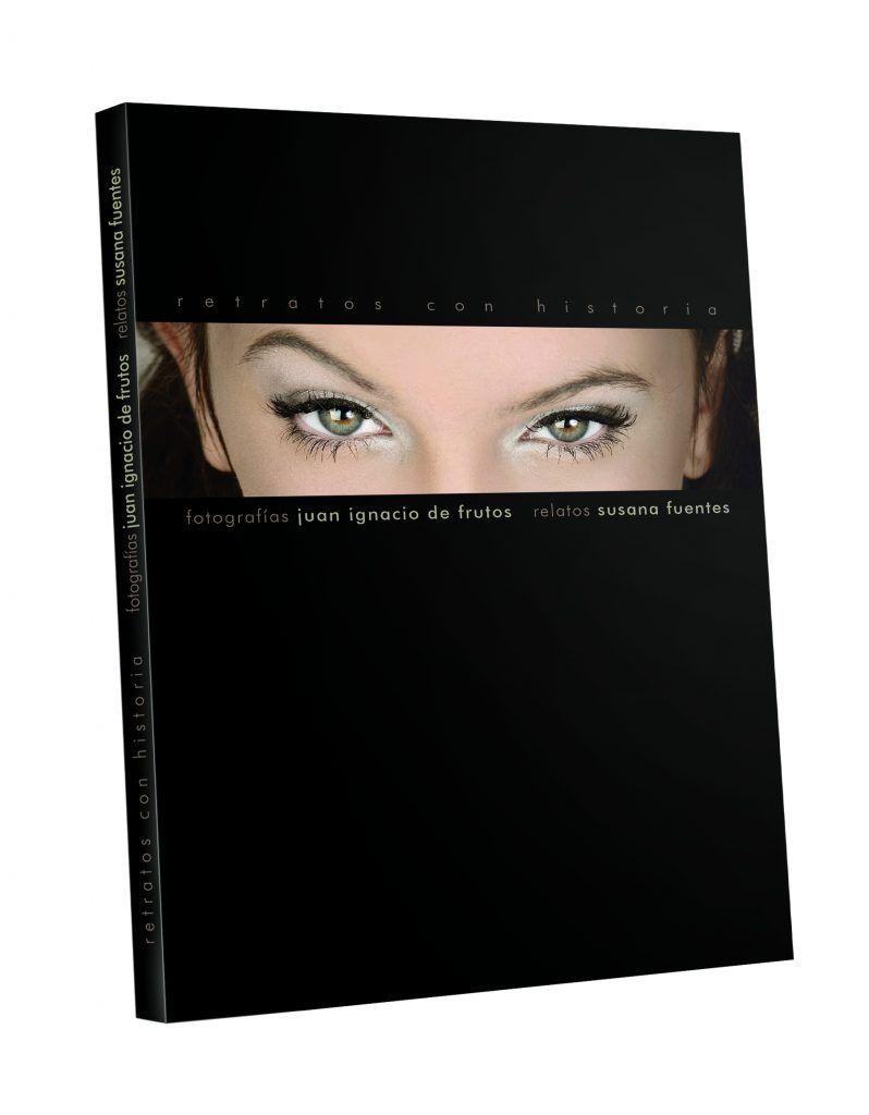 libro retratos con historia 1b | Informaciones de Cuenca