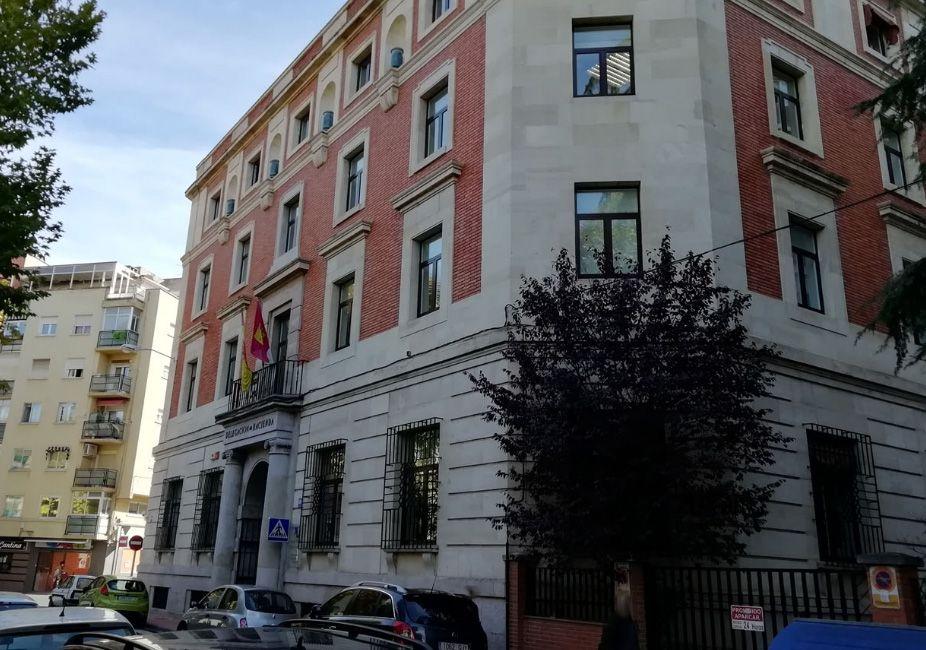 UGT gana las elecciones sindicales del personal funcionario de la Junta en Cuenca, consiguiendo un resultado histórico