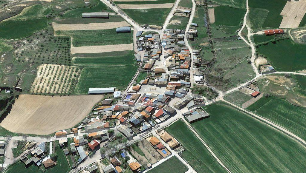 alcohujate 1024x580 1   Informaciones de Cuenca
