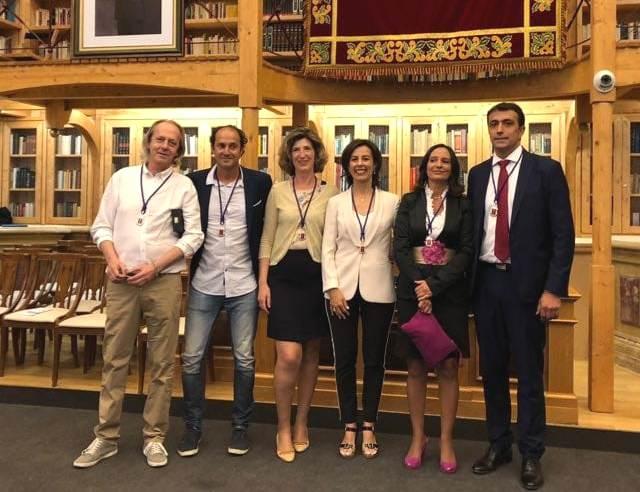 El Grupo Popular en el Ayuntamiento de Cuenca votará en contra de incrementar los concejales liberados de 6 a 8 que supondrá más de 126.000€ de gasto al año