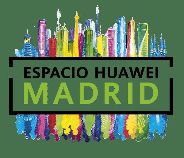El mayor Espacio Huawei del mundo abre sus puertas en el corazón de Madrid