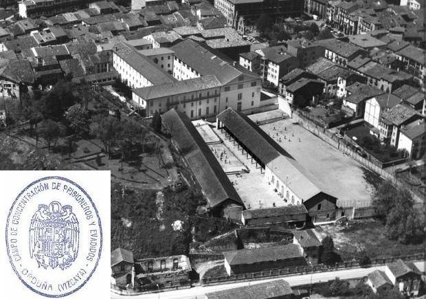 orduC391a 1 | Informaciones de Cuenca