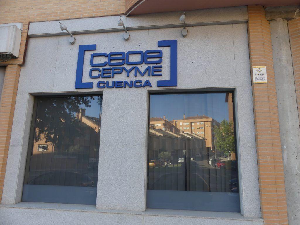 p1030932 | Informaciones de Cuenca