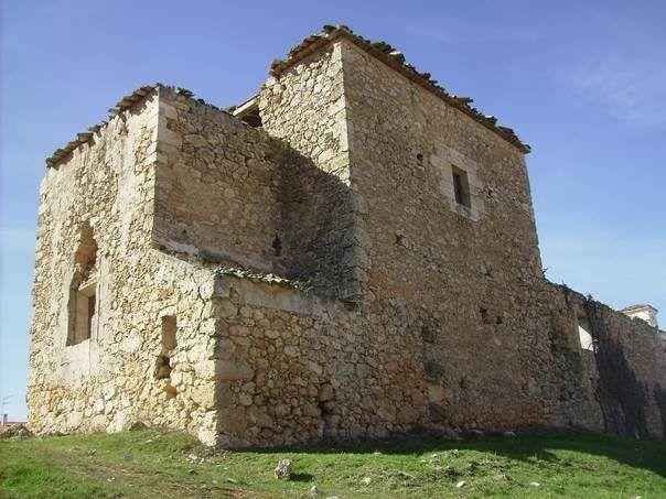 Carta abierta al Sr. Presidente de la Excma. Diputación Provincial de Cuenca