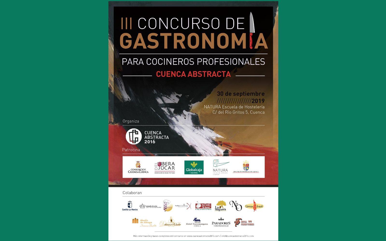 cartel w para noticias 1 | Informaciones de Cuenca