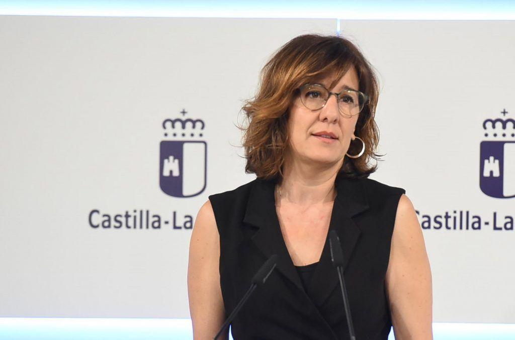 cierre atc   Informaciones de Cuenca