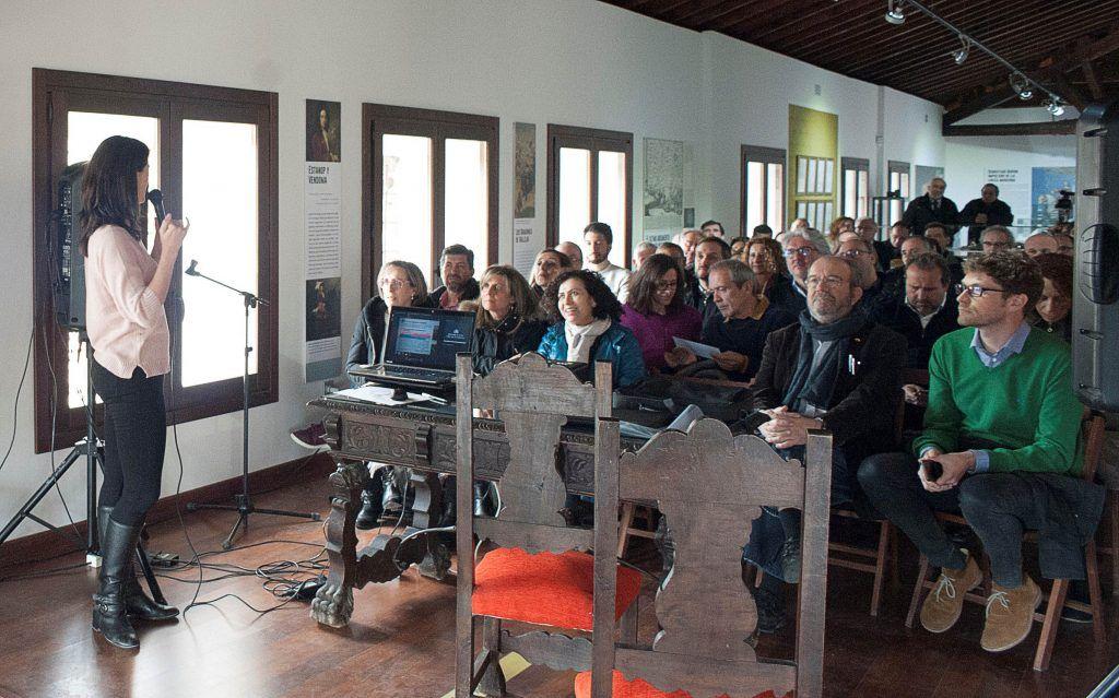 conclusiones encuentro despoblacion 4 | Informaciones de Cuenca