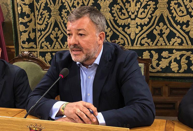 """El Ayuntamiento de Cuenca convocará ayudas para los clubes deportivos este año pero cambiará las bases para hacerlas """"más claras y objetivas"""""""