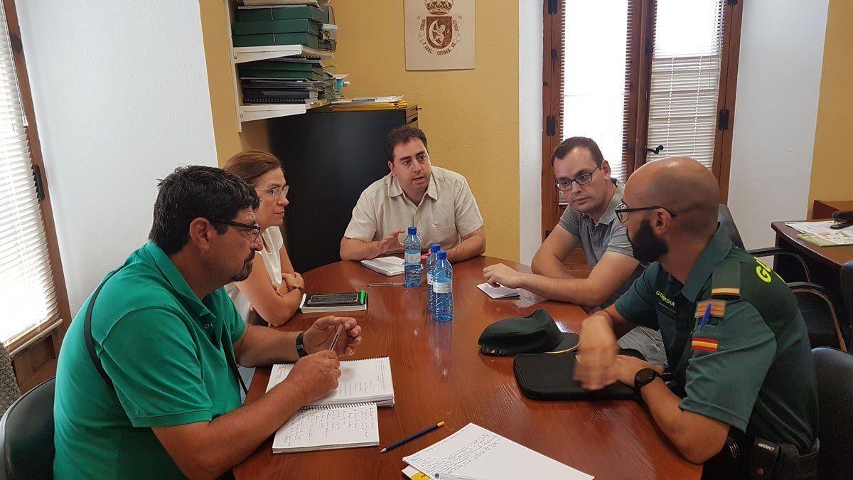 El Ayuntamiento de Huete intensificará el cumplimiento de la ordenanza de animales