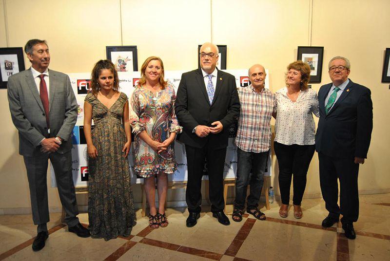 El Gobierno de Castilla-La Mancha destaca el esfuerzo que hacen los municipios de la región por acercar el teatro a los ciudadanos