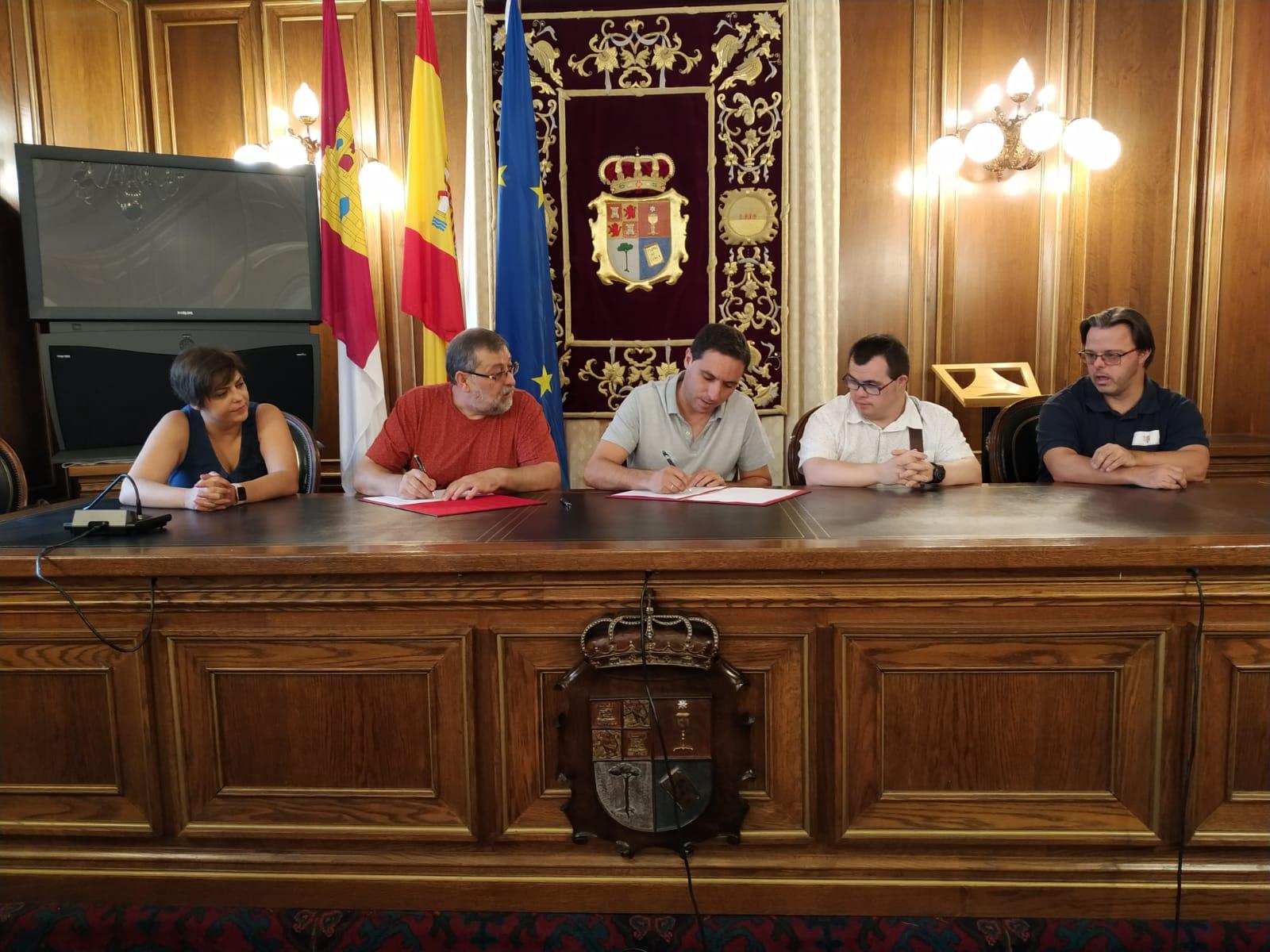 foto adocu | Informaciones de Cuenca