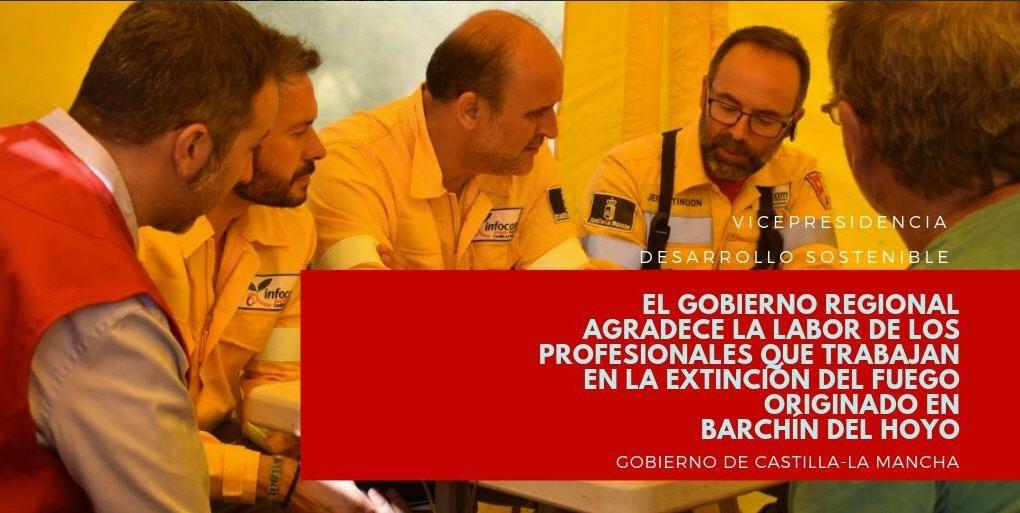 guijarro 1   Informaciones de Cuenca