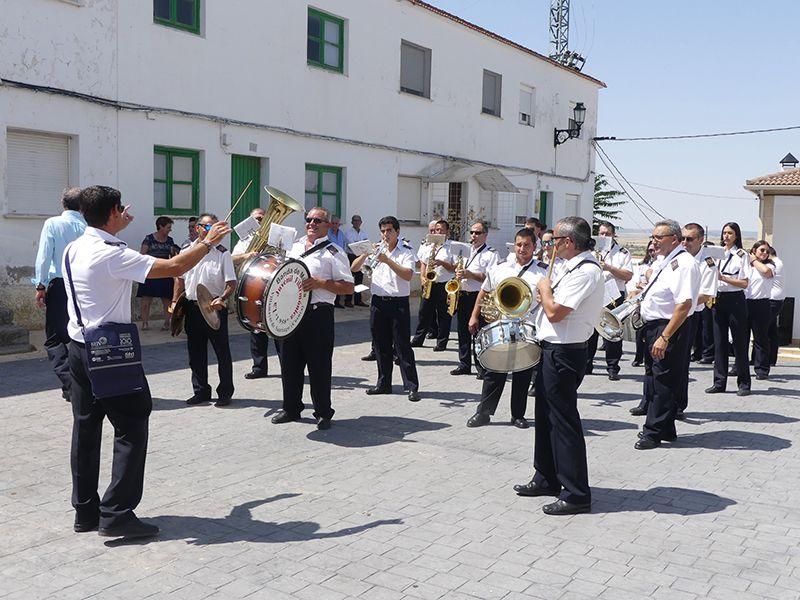 La Diputación de Cuenca invierte más de 24.000 euros en el programa Talía para incentivar las artes escénicas