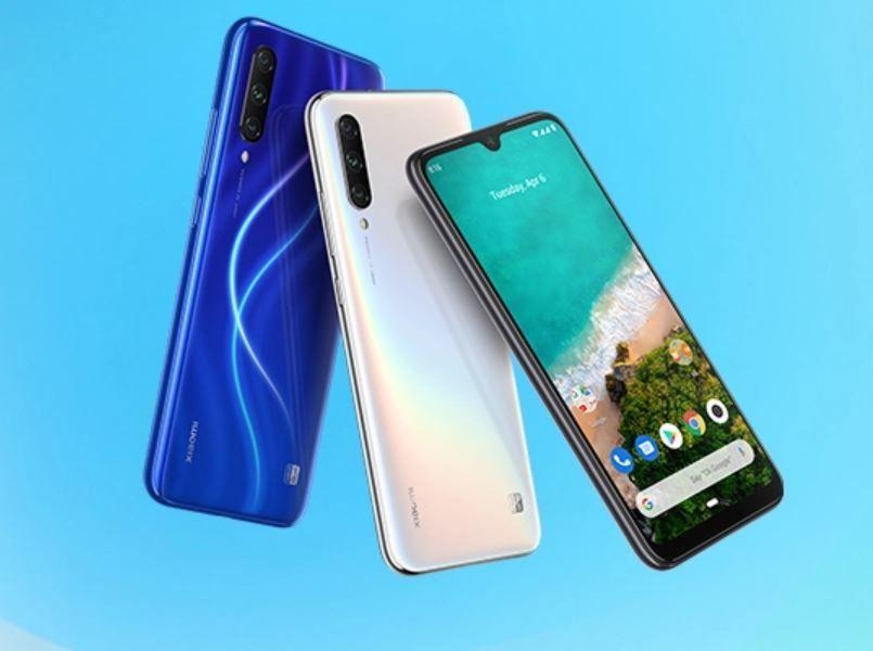 Los beneficios de Xiaomi registran un incremento del 71,7 % en el segundo trimestre de 2019