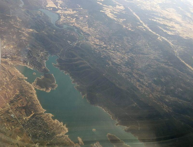 Los Ribereños recuerdan al PP de Murcia que la cuenca cedente es quién debería decidir sobre sus propias necesidades antes de satisfacer las del resto