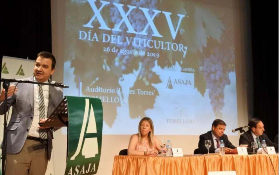tomelloso | Informaciones de Cuenca