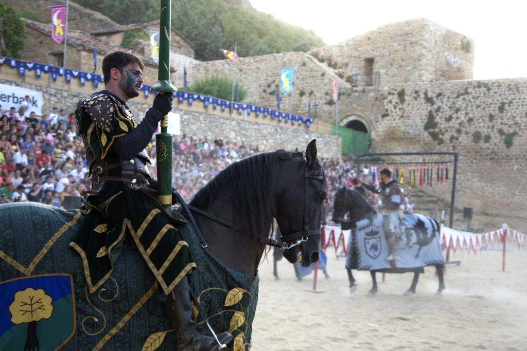 torneo 3 red | Informaciones de Cuenca