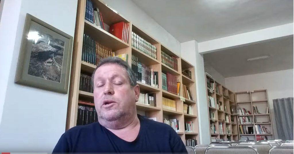 vicente caja | Informaciones de Cuenca