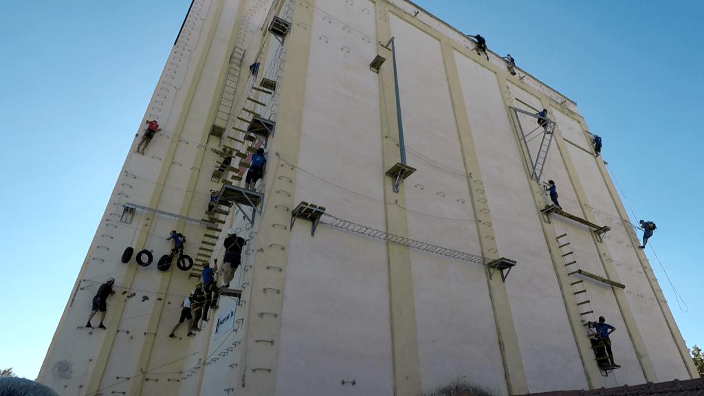 vlcsnap 01008 | Informaciones de Cuenca