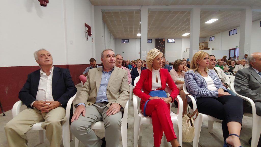 20190912 202909   Informaciones de Cuenca