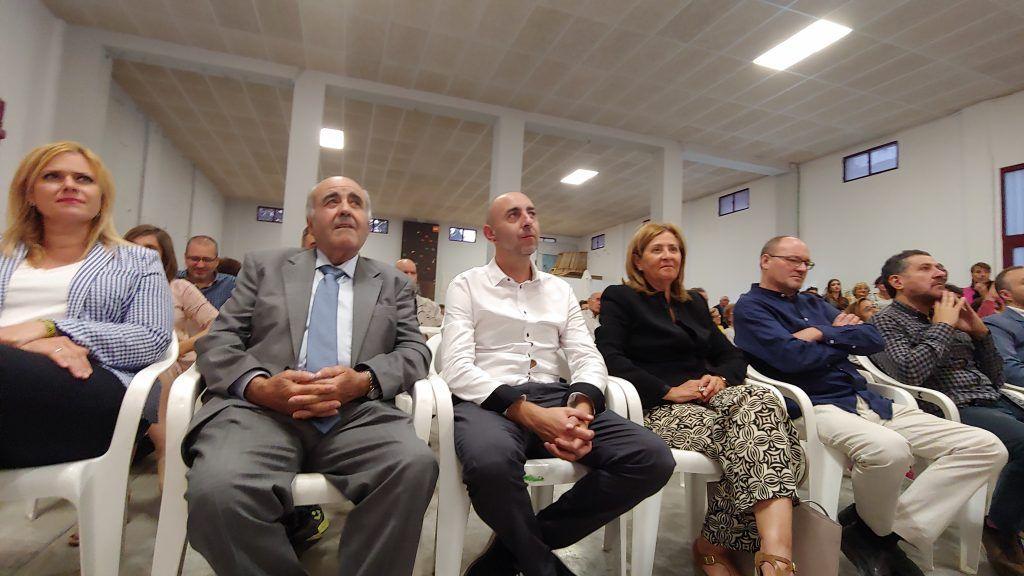 20190912 202939   Informaciones de Cuenca