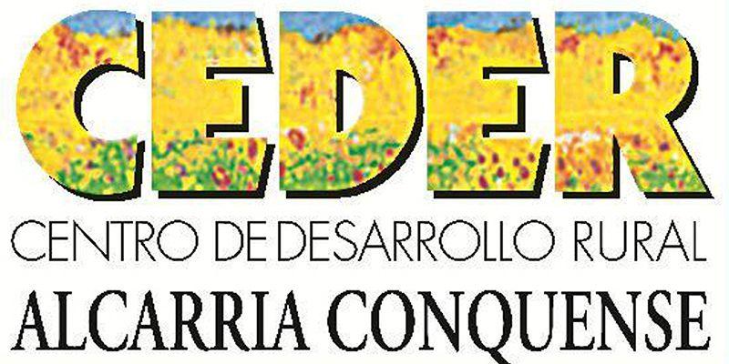 CEDER Alcarria Conquense promocionará en Naturama sus recursos turísticos y naturales para darles valor y paliar la despoblación