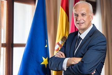 Constituida en Cuenca la Comisión Provincial del Observatorio de Lucha contra el Fraude a la Seguridad Social