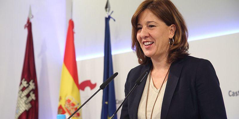 El Consejo de Gobierno autoriza 2,5 millones de euros para la gestión de las residencias de mayores de Montalbo y El Pedernoso