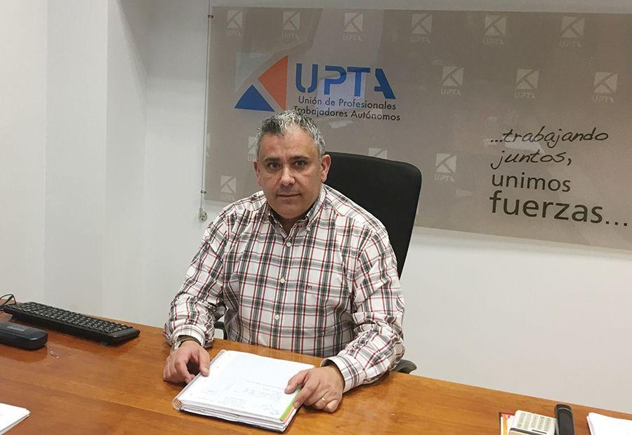El gasto en pensiones de los autónomos de Castilla-La Mancha superará en un 32% la recaudación del reta de este año