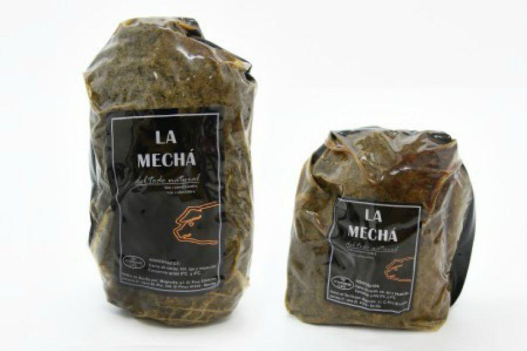 Confirmado el primer caso de listeriosis por consumo de carne mechada 'La Mechá'
