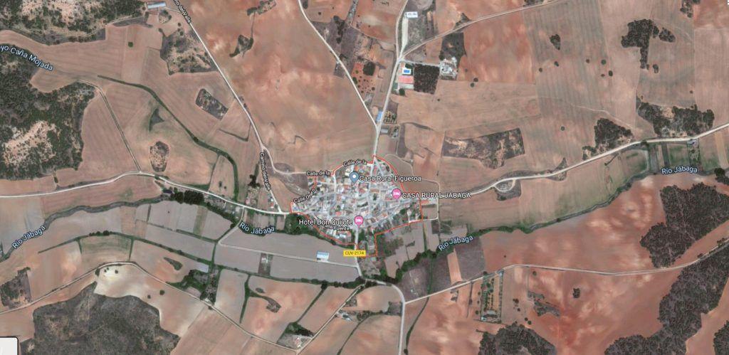 jabaga   Informaciones de Cuenca