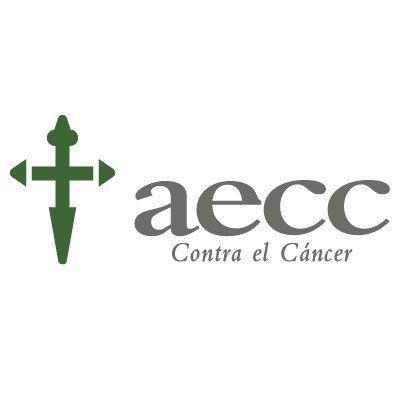 La AECC celebrará varios talleres en Cuenca para concienciar a la sociedad