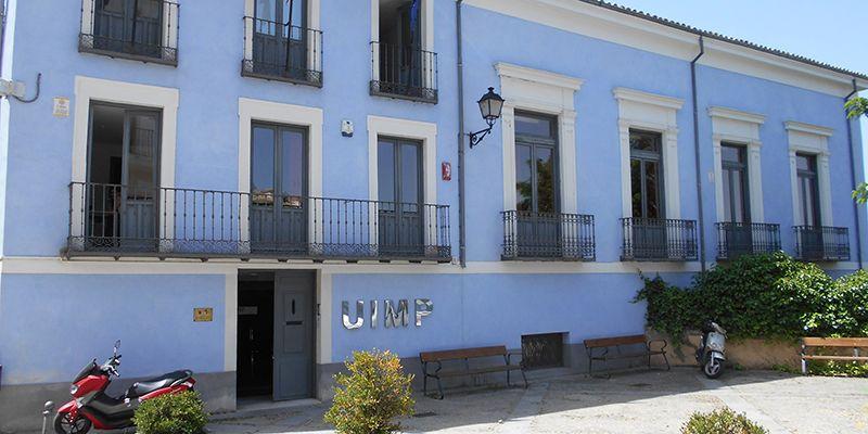 """La sede de la UIMP en Cuenca analiza los últimos avances en la alimentación en su """"XX Seminario de Nutrición"""""""
