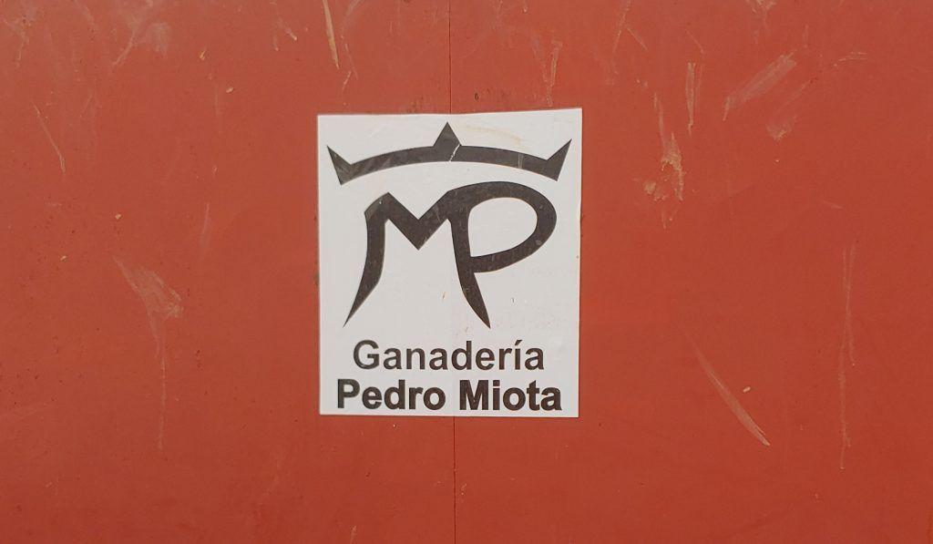 logo ganbaderia 1024x597 1   Informaciones de Cuenca