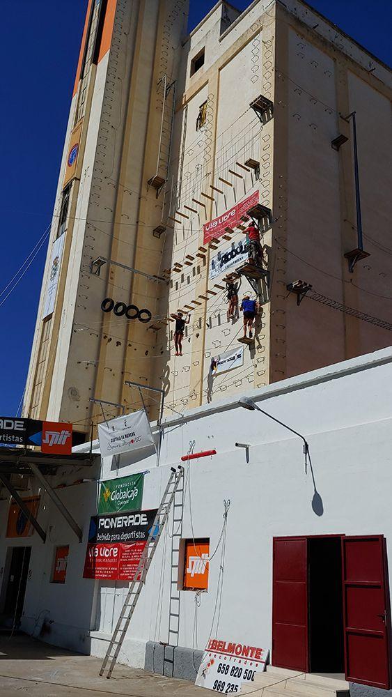 preparativos   Informaciones de Cuenca