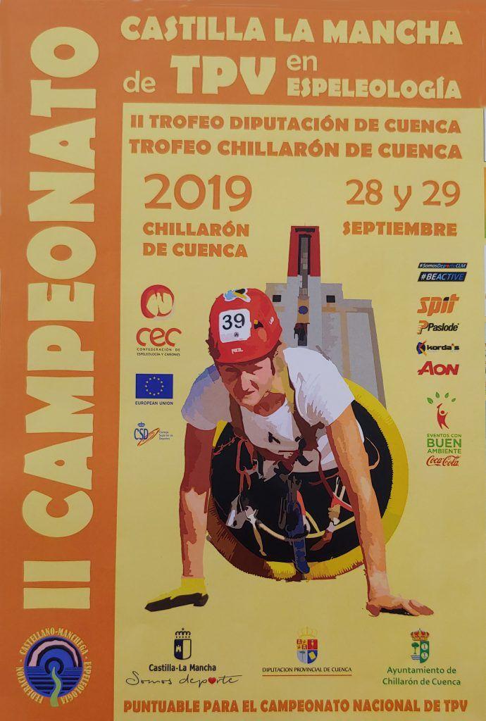 sin tC3ADtulo 1   Informaciones de Cuenca