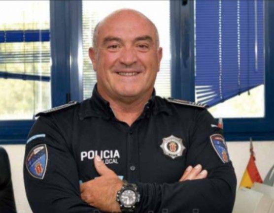 A don Francisco Durán, gran persona, compañero y profesional ejemplar